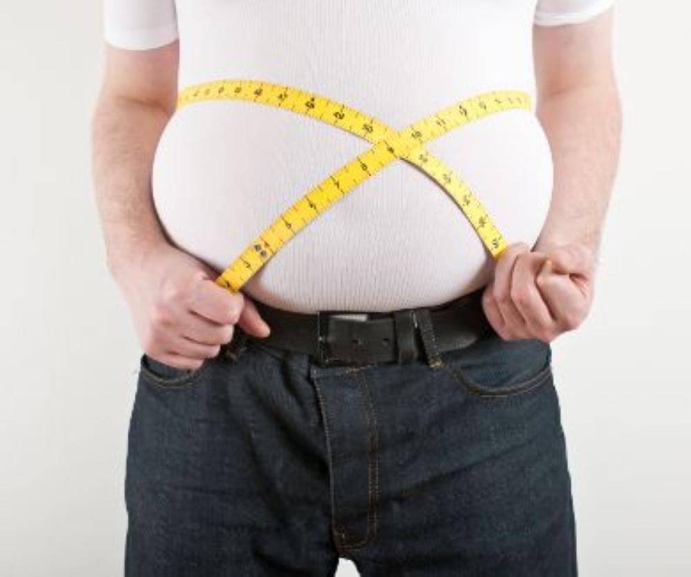 """Photo of علاج """"غير متوقع"""" لزيادة الوزن.. تعرّف عليه"""