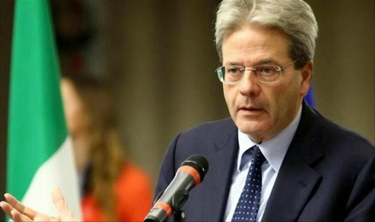 Photo of مفاجأة إيطالية: روسيا تكافح الإرهاب.. وندعمها في ليبيا
