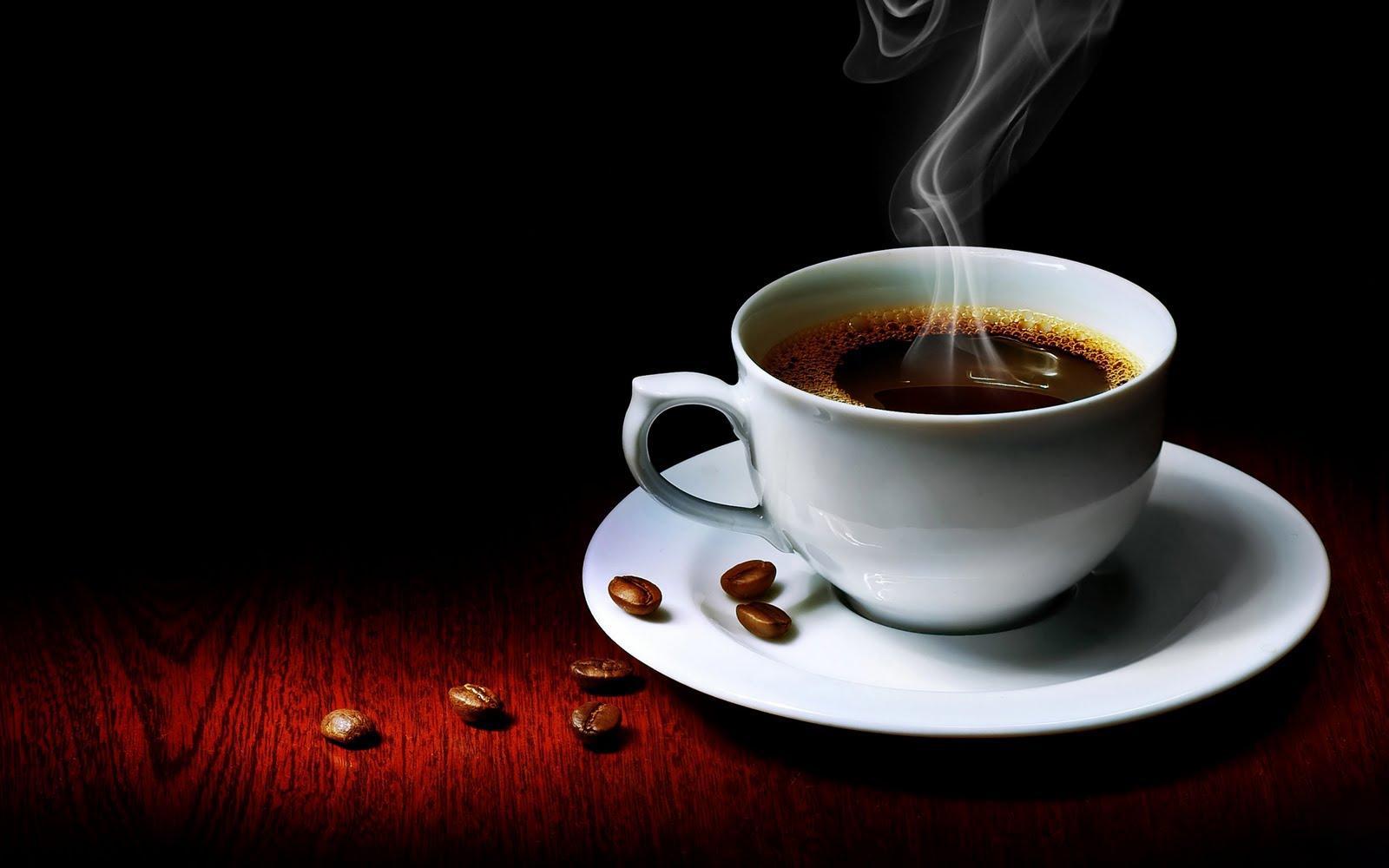 "Photo of هكذ تصبح القهوة ""قاتلة"".. اقرأ أكثر"