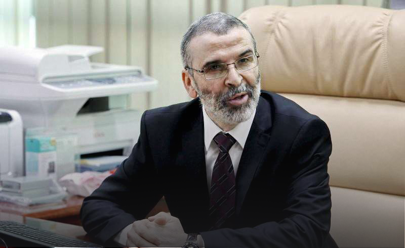 """Photo of صنع الله : على """"أوبك"""" أن تتفهم الوضع في ليبيا"""