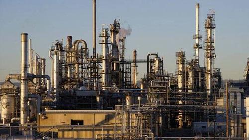Photo of مشروع جديد يرفع إنتاج مصر من الغاز إلى 5.1 مليار قدم