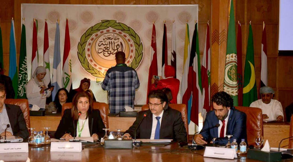 "Photo of ""كهرباء المؤقتة"" تدعو لدعم ليبيا لتحقيق التنمية المستدامة"
