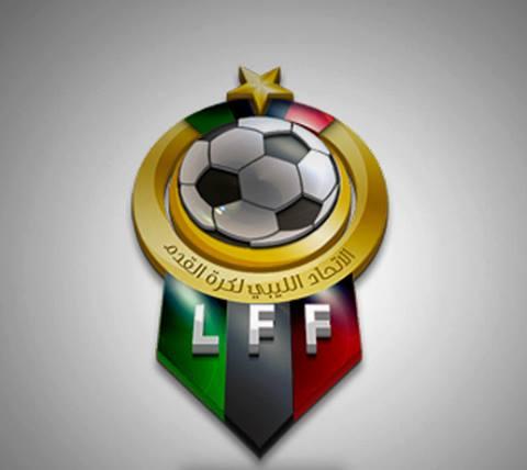 صورة اتحاد كرة القدم يُشكّل لجنة للمراجعة برئاسة اليزيدي