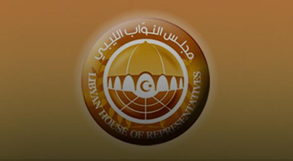 "Photo of مجلس النواب يتهم ""رئاسي الوفاق"" بخرق ""هدنة الجنوب"""