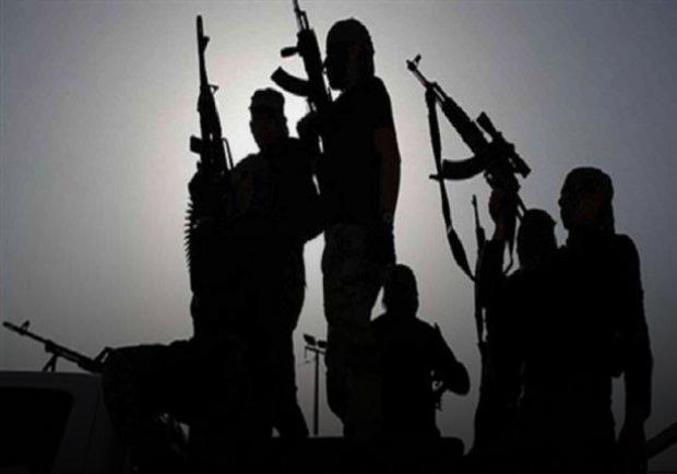 """صورة مسلحون مجهولون يقتلون نقيبا بهجوم على """"نجدة بنغازي"""""""
