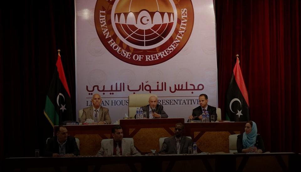 "Photo of ""نواب"" يتهمون ""الرئاسي"" بالمسؤولية عن مجزرة ""التمثيل بالجثث"""