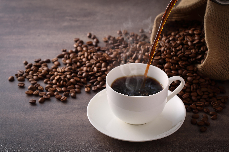 """Photo of """"دراسة مُثيرة"""".. قهوة أكثر يعني سرطان أقل"""