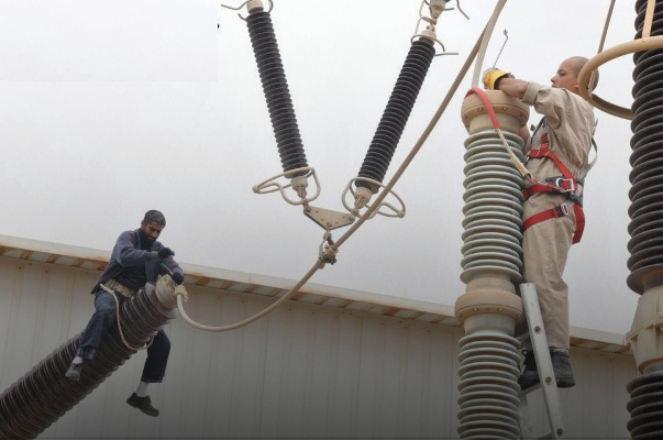 "Photo of التكوري لـ218: ""أزمة كهرباء"" متوقعة.. وهذا هو الحل"