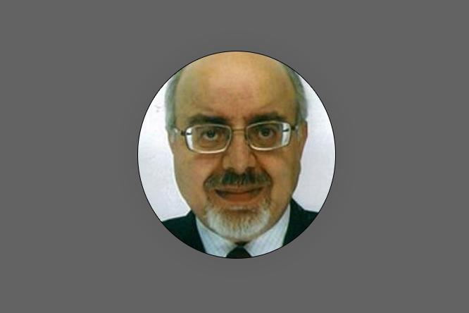 إياد أبوشقرا