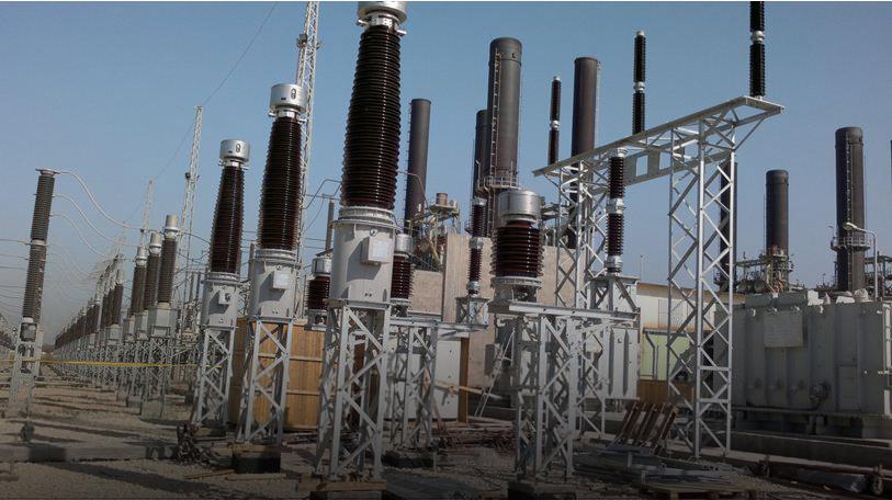 """Photo of """"العامة للكهرباء"""" تبدأ إعادة الشبكة بمنطقة القره بوللي"""