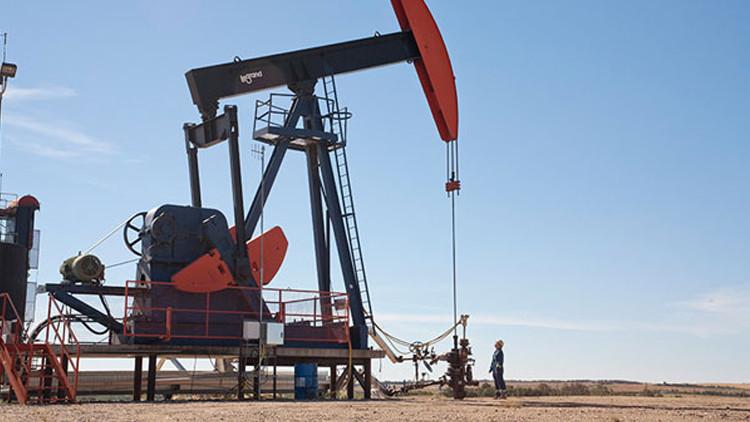 Photo of مخاوف خروج كورونا عن السيطرة تهبط بأسعار النفط