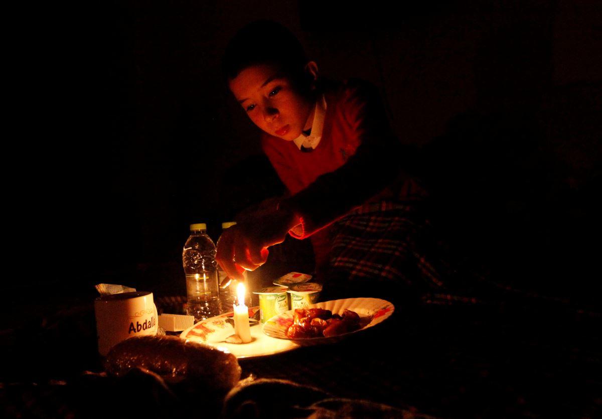 "Photo of انقطاع الكهرباء.. ""كابوس"" يرفض مفارقة الليبيين"