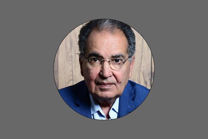 د.محمد المفتي
