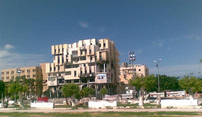 """Photo of غموض حول الخضراوي وبن رجب.. وتوقعات ب""""توقيفات جديدة"""""""