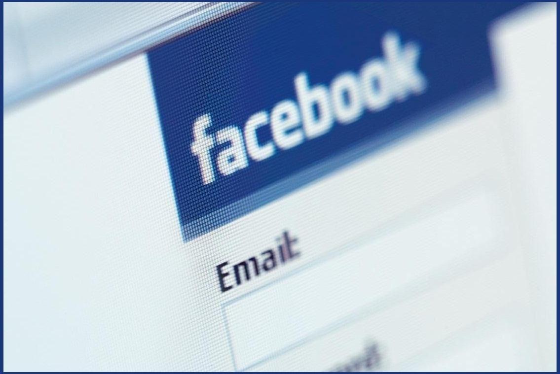 حماية حسابك في فيسبوك
