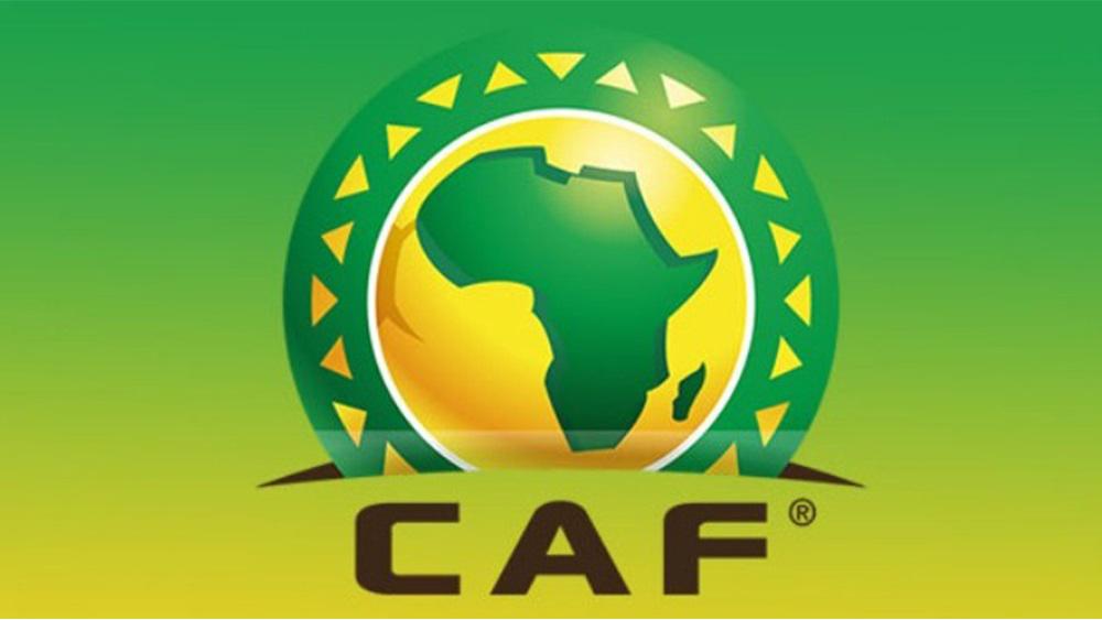 Photo of جنوب أفريقيا تفوز على نيجيريا.. وليبيا تتصدر