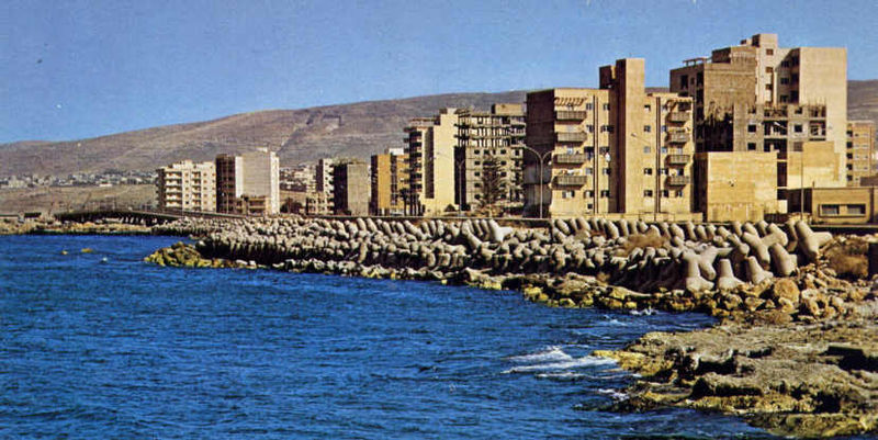 Photo of شنيب: الجيش الوطني أنهى معاناة سكان درنة