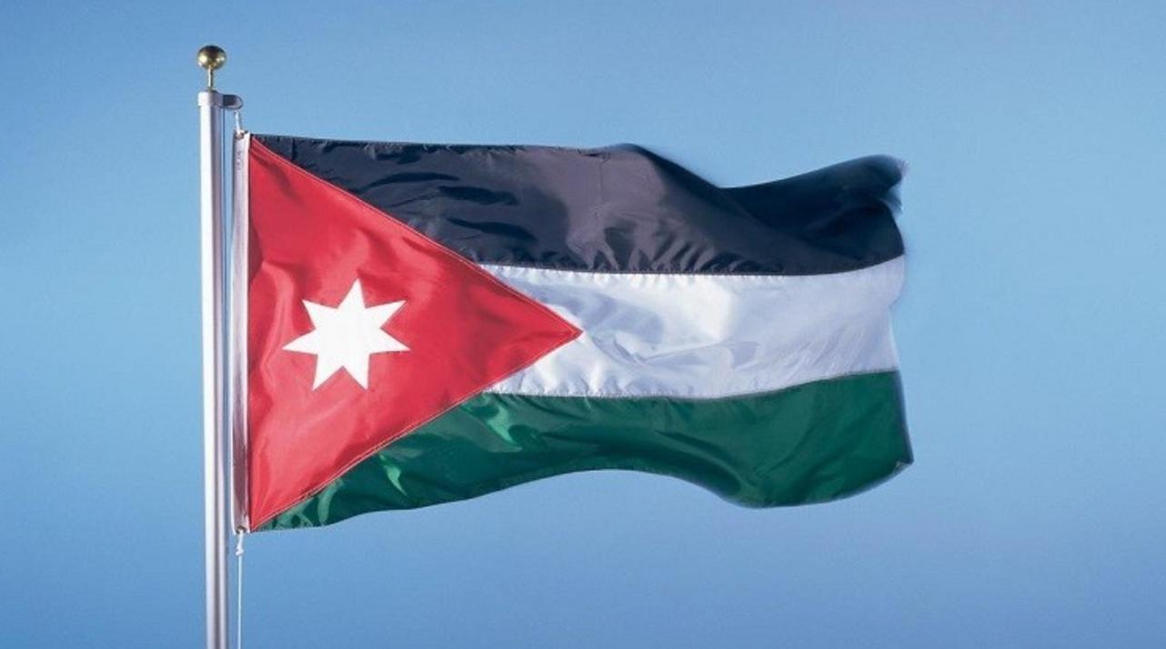 Photo of الأردن يعلن تسجيل 6 إصابات بفيروس كورونا