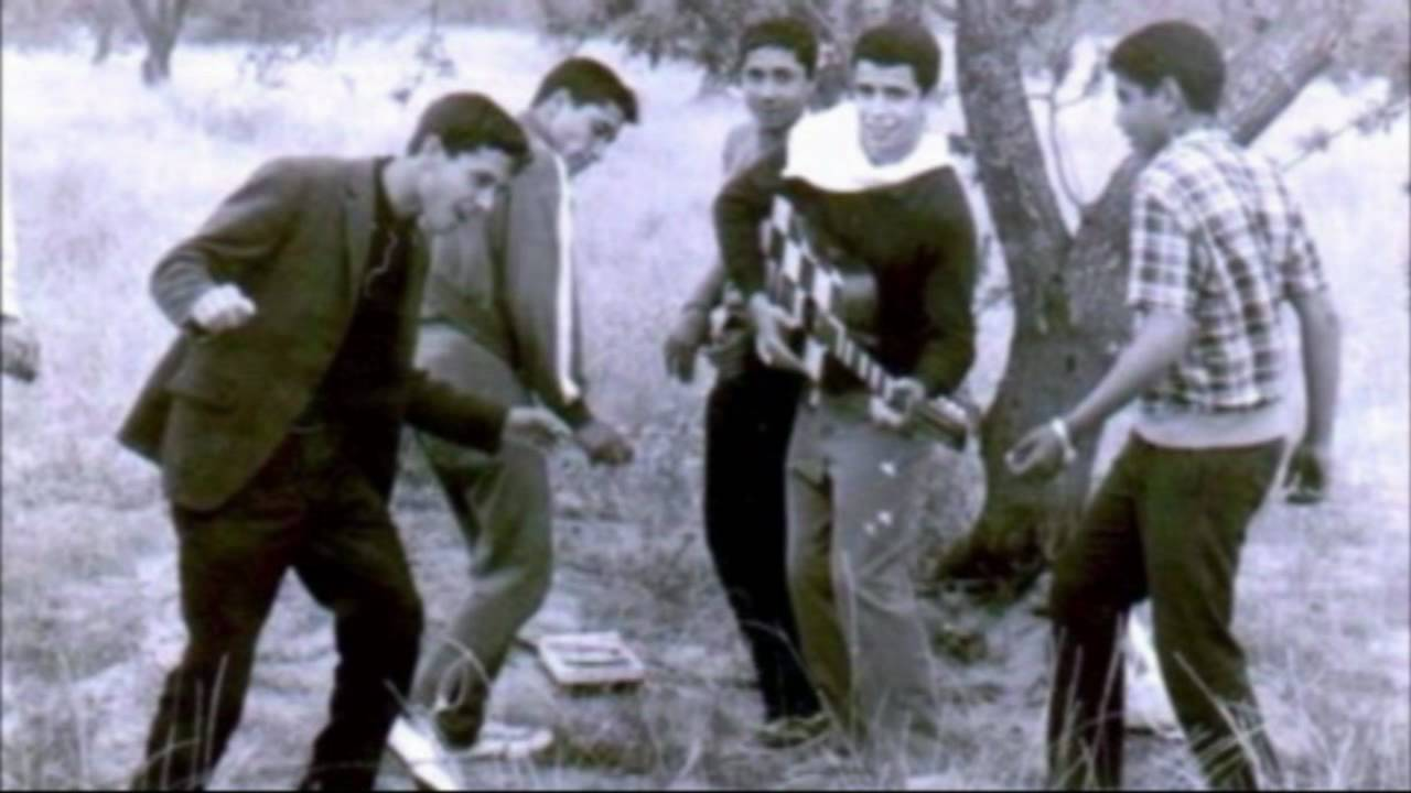 "Photo of من ""نور العين"" إلى ""دمعك ما جاب"".. الأنغام الليبية تجتاح العالم"