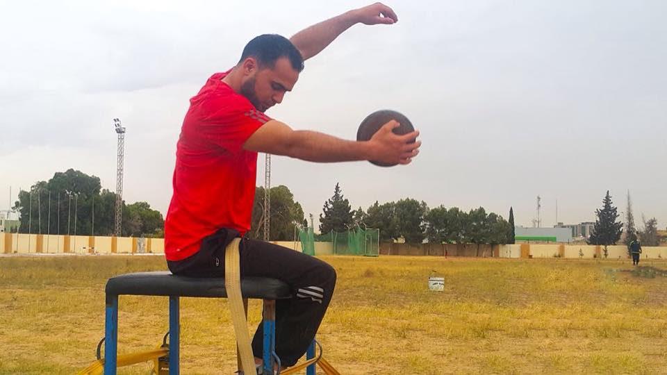 """Photo of ليبيا تستعد لـ""""ظهور جيد"""" في بطولة العالم لألعاب القوى"""