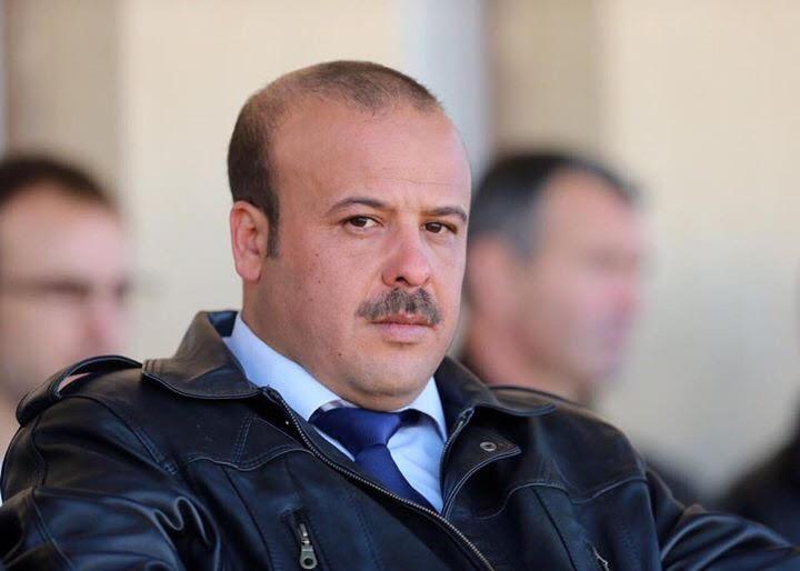 حسين الطويلب