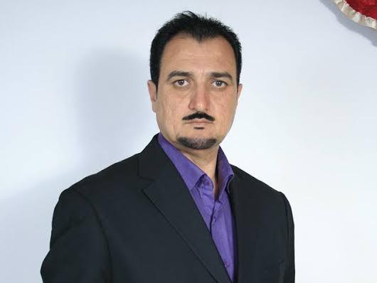 """Photo of الكاتب لـ218: """"عملية نوعية"""" للقبض على مساعدي البغدادي"""