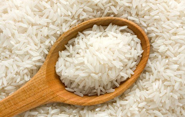 """Photo of """"خطر مميت"""" في الأرز.. و """"طريقة طهو"""" تُنْقِذك منه"""