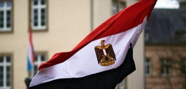 Photo of الخارجية المصرية: نتابع تطورات ليبيا بقلق