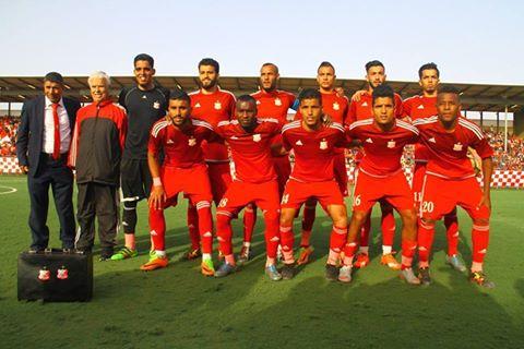 Photo of الأهلي بنغازي يباشر تحضيراته بقيادة الحضيري