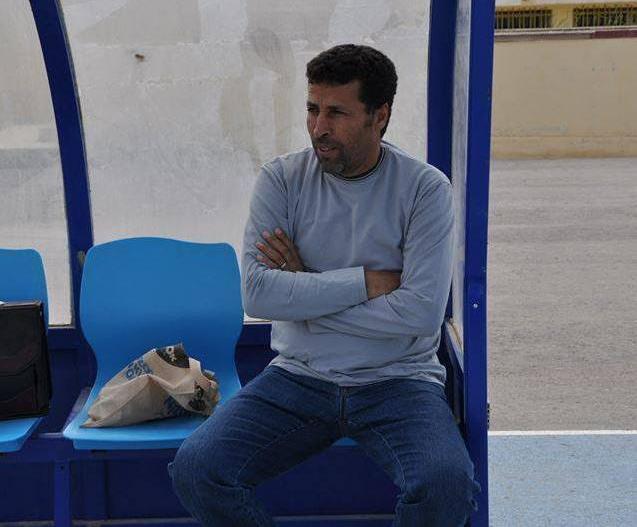 حسين الدالي