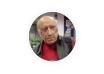 خالد القشطيني