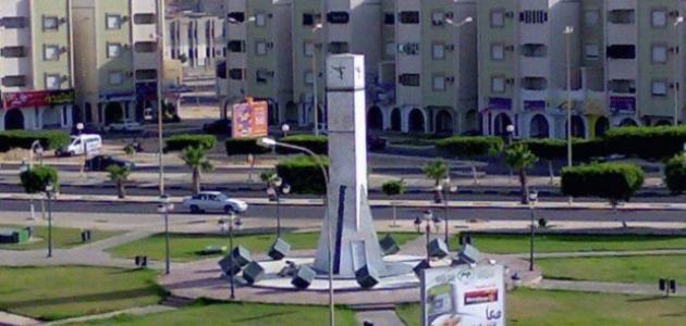 Photo of بعد 500 رقم وطني.. السجل المدنى سرت يطلب الدعم