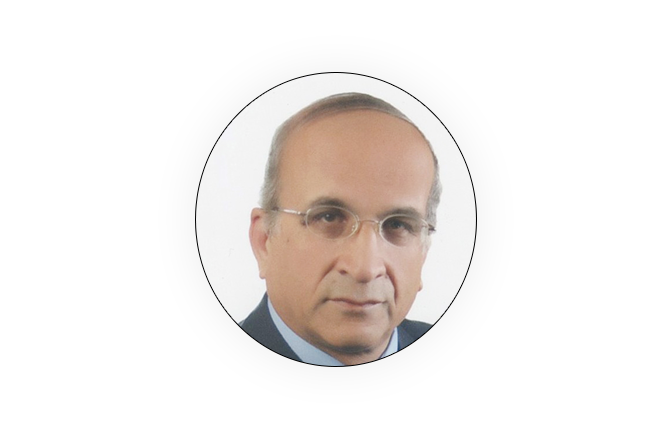 محمد خروب