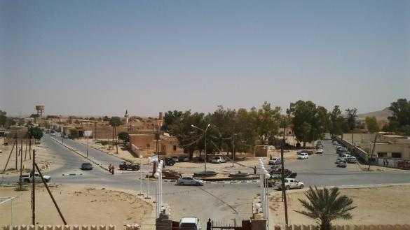 Photo of اللجنة التحضيرية للفيلم القصير.. تعقد اجتماعها