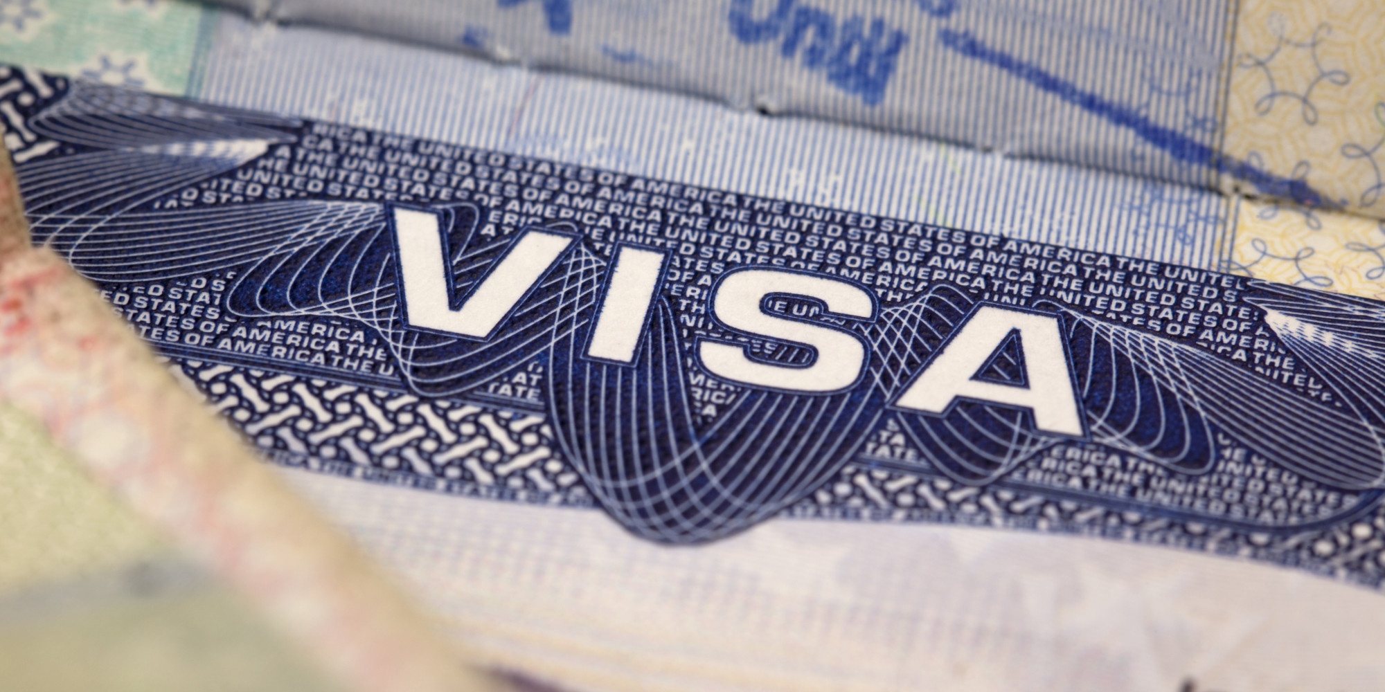 """صورة """"تأشيرات أميركية"""" لـ15 ألف عامل مؤقت"""