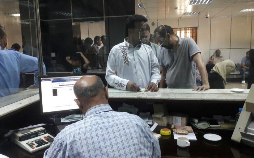 """Photo of """"الوحدة"""" يواصل توزيع الـ400 دينار.. ويوجّه مُناشدة"""
