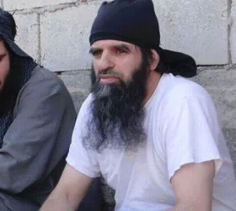 """Photo of """"أبو خزيم"""" الليبي.. تاريخ من الإرهاب"""