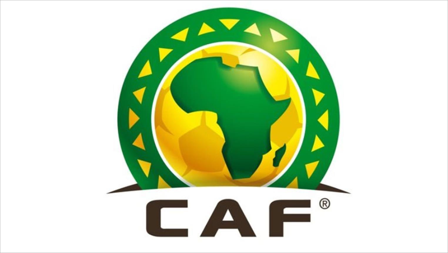 صورة تعديلات بالجملة على البطولات الأفريقية