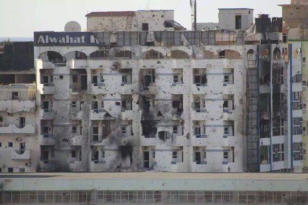 فندق النوارن