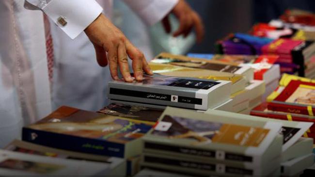 Photo of قائمة بالأحداث الثقافية العربية حتى 26 أغسطس