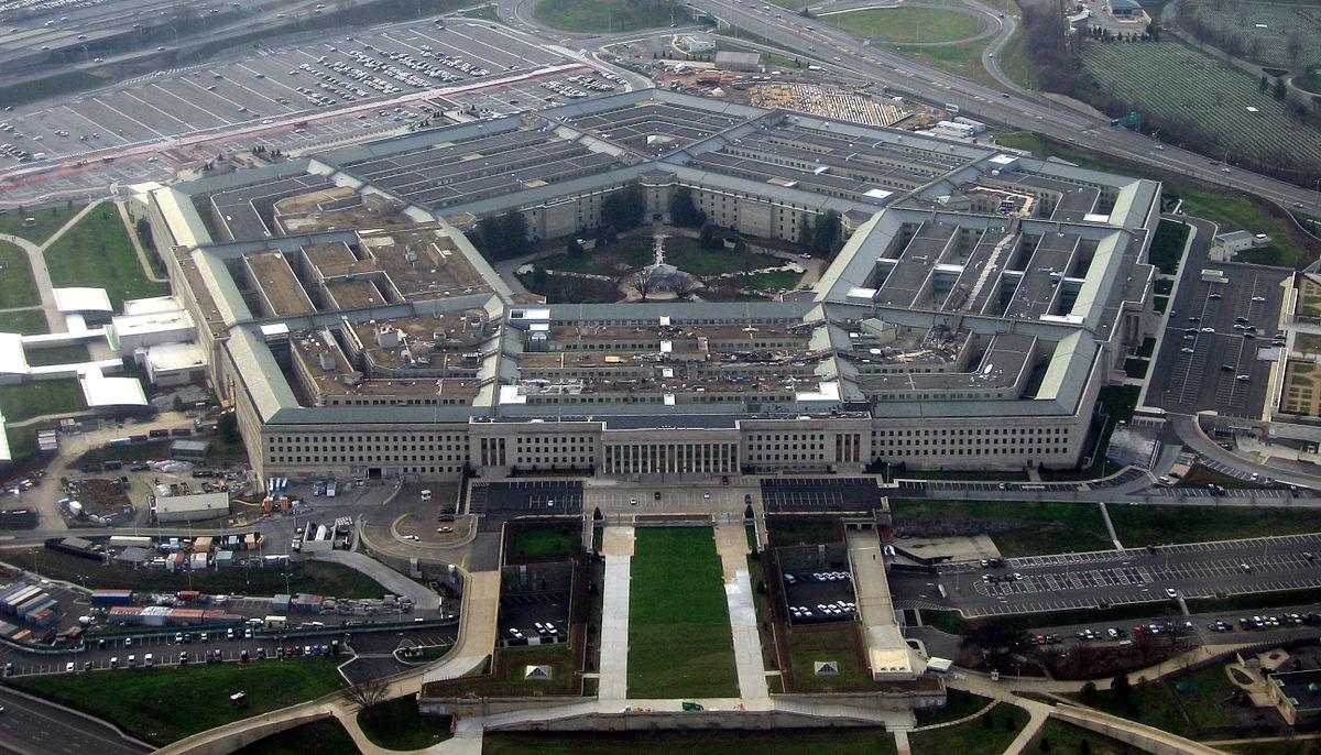 """صورة """"واشنطن بوست"""": """"البنتاجون"""" يستغلّ أموال """"كورونا"""" في الإنفاق العسكري"""