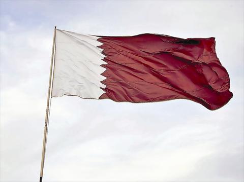 Photo of تشاد تقرر إغلاق السفارة القطرية وتتهمها بزعزعة استقرارها عن طريق الأراضي الليبية