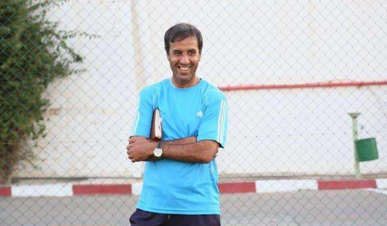 Photo of الدامجة لـ218: لاعبو الأهلى طرابلس سيلتحقون بودية المغرب للمحليين