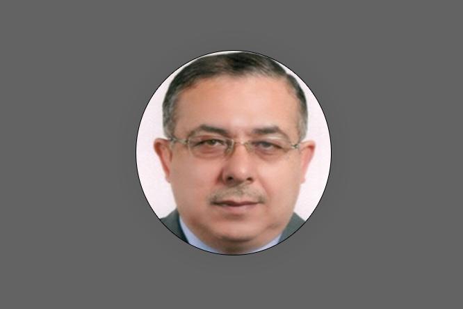 د. محمود عبابنة