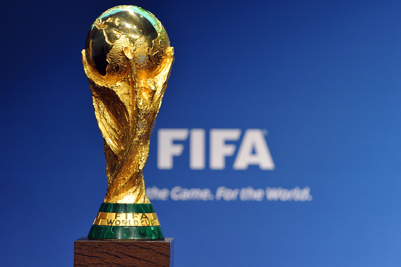 كأس العالم 2030