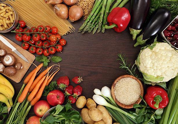 ما علاقة الطعام برائحة العرق؟