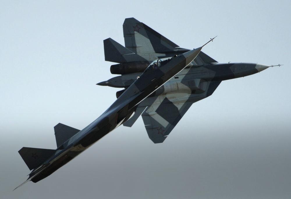 طائرة حربية 550