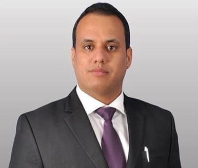 حسين الأنصاري