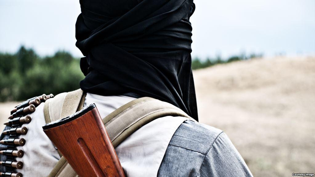 صورة الاتحاد الأوروبي يطالب الأطراف الليبية بفك ارتباطها بالإرهابيين