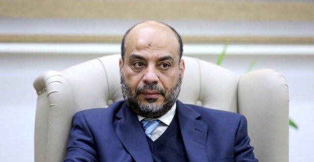 "Photo of ""اقتصاد المؤقتة"" تحظر عمل الشركات الإيطالية في ليبيا"